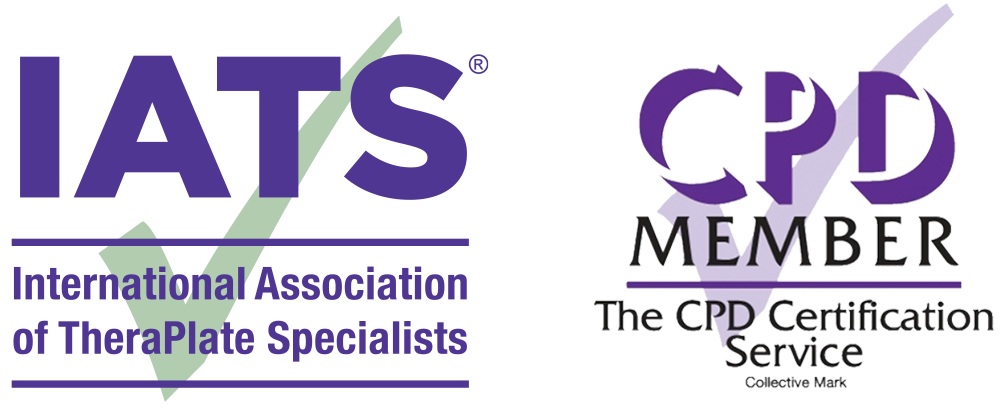 International Association of TheraPlate Specialists